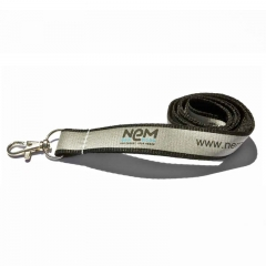 Factory Price Polyester Lanyard Made in China.