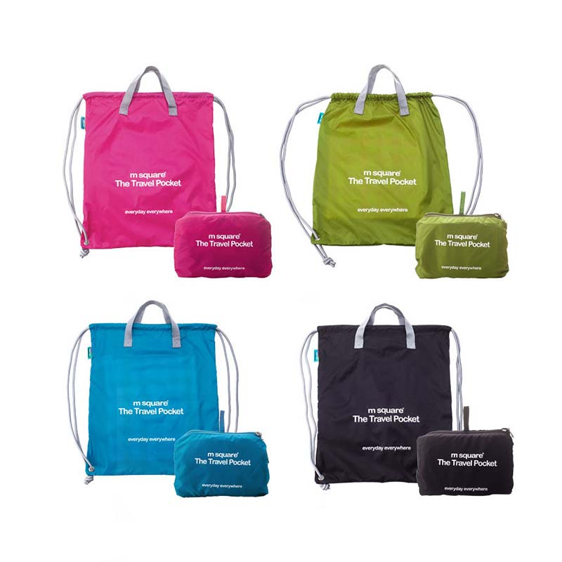 b619a587777d Custom Drawstring Bags amp  School Bags  amp Sport Bags Drawstring ...