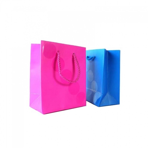 order custom paper bags Plastic bags paper bags clear plastic bags custom printed poly bags trade show wholesale plastic bags printed plastic bags wholesale paper bags by a plastic bag - your source for all plastic and paper bags needs.
