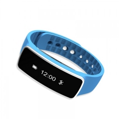 Factory Price Wholesale Bluetooth Smart Watch