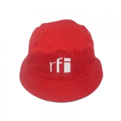 Customize high quality embroidery snapback hats truck cap ha