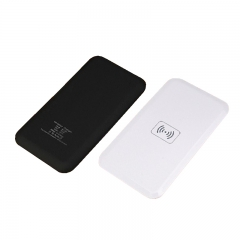 Wireless power bank, new model wireless charger, hot selling