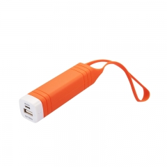 2016 Cheap Portable Charger Mobile Phone Charger
