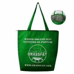 Fashion design customized design non woven bag from Sinoworl